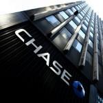 jp-morgan-chase-bank